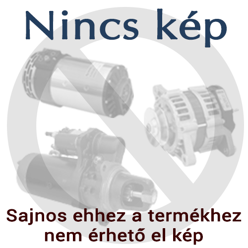 8lha2070ve prestolite alternator